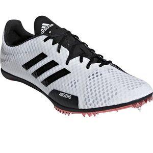Adidas Adizero Ambition 4 Size 9.5